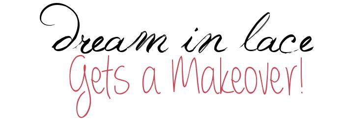 dream-in-lace-makeover