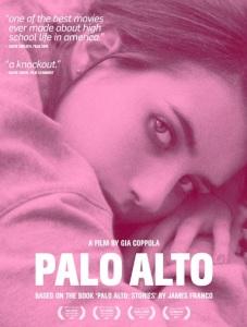 palo-alto-poster_675x1000