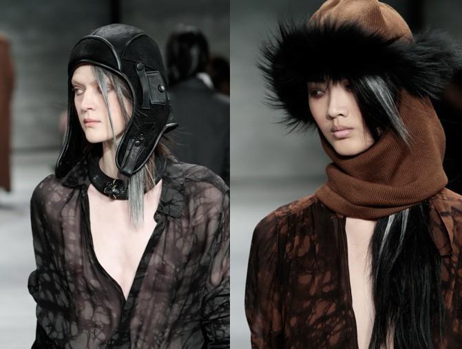 nicholas-k-fw-2015-rtw-headwear-nyfw-2