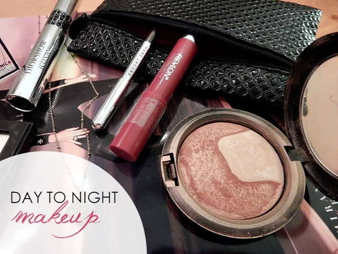 day-to-night-makeup-bag