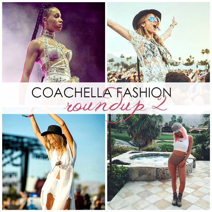 coachella-2015-street-style-fashion