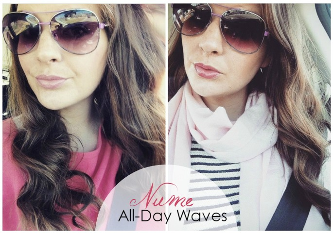 nume-curling-wand-easy-waves