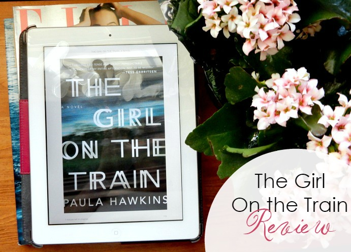 the-girl-on-the-train-book-review