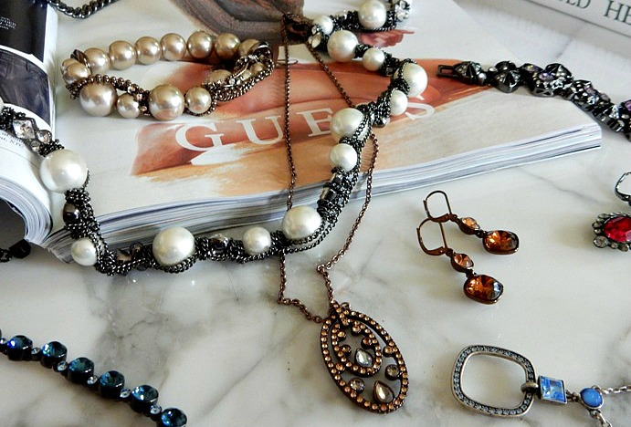 my-givenchy-jewelry-collection