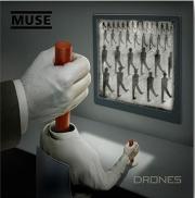 Muse-Drones-album-cover