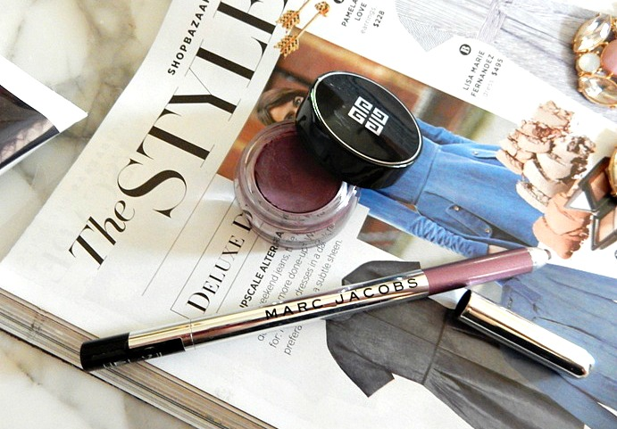 easy-purple-eye-look-givenchy-marc-jacobs