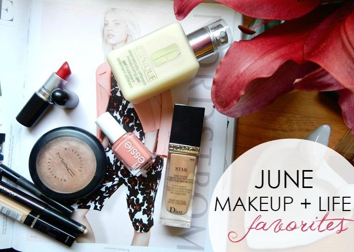 june-makeup-life-favorites