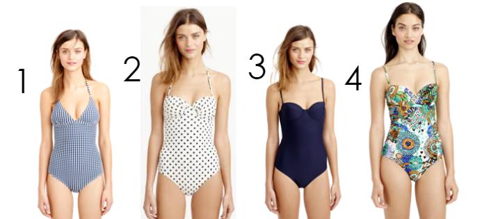 one-piece-bathing-suits-asos-jcrew