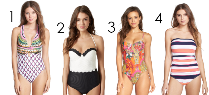 one-piece-bathing-suits-nordstrom