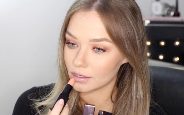 beauty-life-michelle-beauty-vlogger-youtube