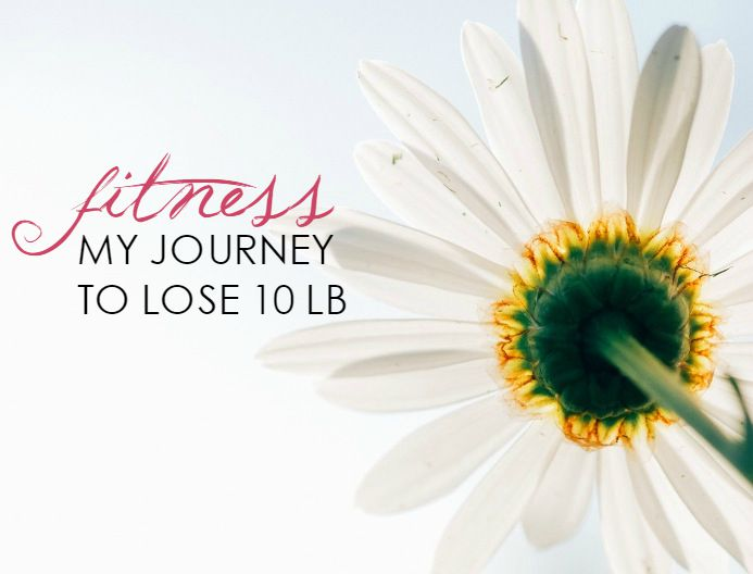 join-me-lose-10-pounds-for-good