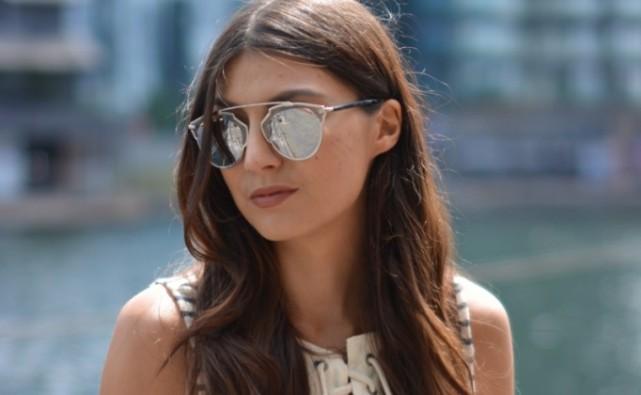 tijan-serena-beauty-vlogger-youtube