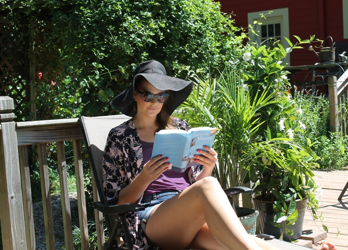 boohoo-ootd-poolside-style-dream-in-lace-reading