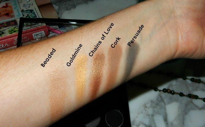 mac-cosmetics-nordstrom-eyeshadow-palette-swatch-1