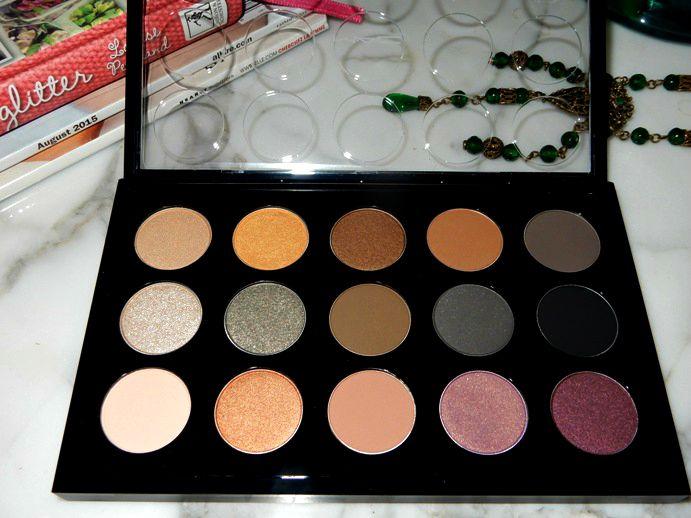 mac-cosmetics-nordstrom-eyeshadow-palette