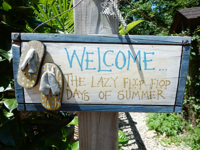 welcome-lazy-days-of-summer-boohoo-style