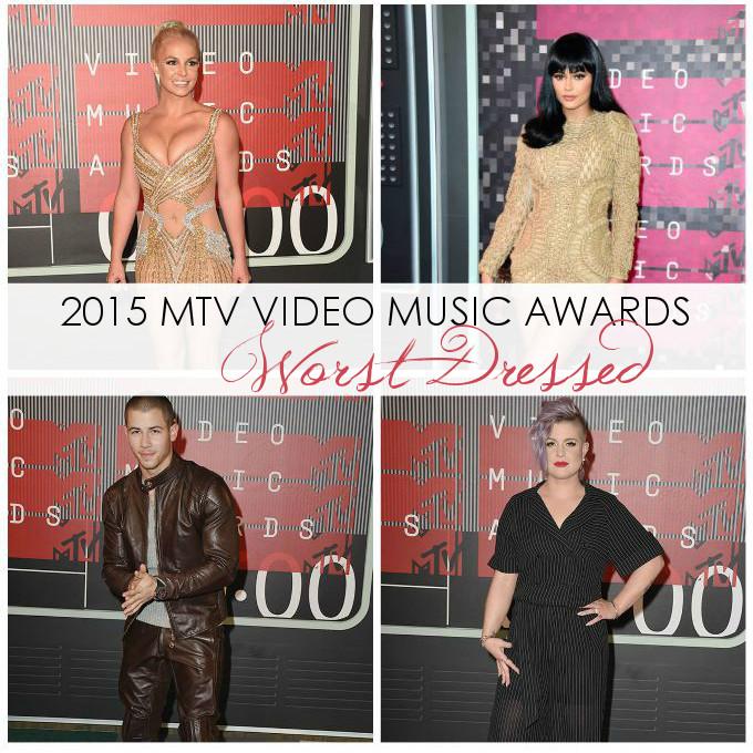 worst-dressed-mtv-vmas-2015-video-music-awards-red-carpet