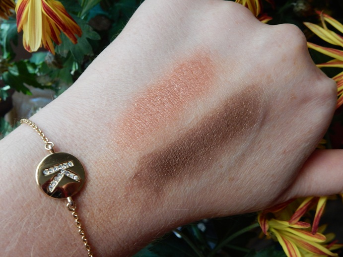 lancome-hypnose-dazzling-eyeshadow-swatch-review