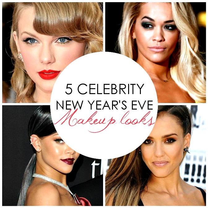 5-celebrity-new-years-eve-makeup-looks