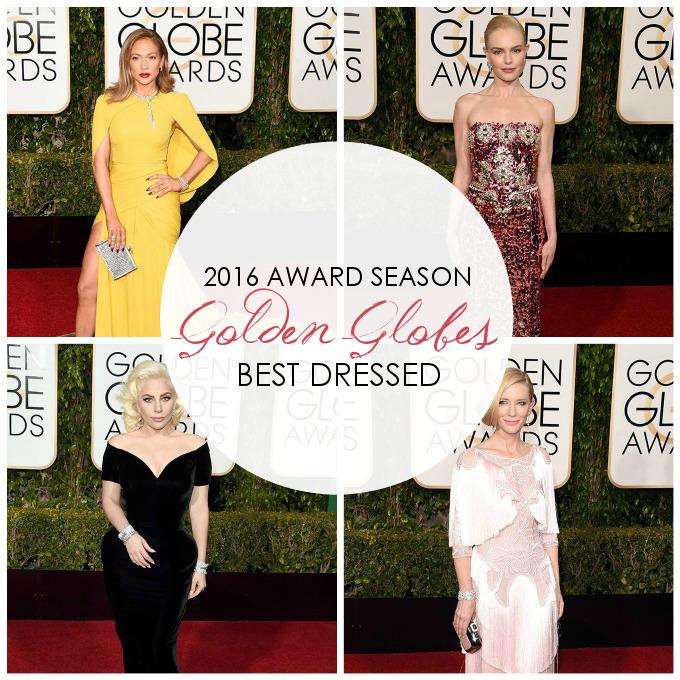 10-best-dressed-ladies-golden-globes-2016