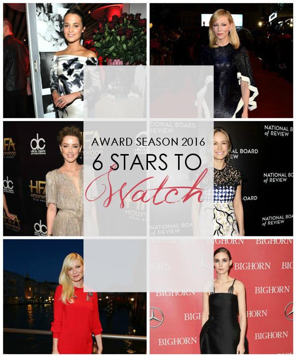 6-red-carpet-stars-to-watch-award-season-2016