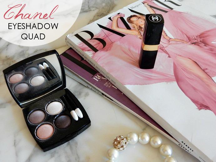 chanel-tisse-camelia-eyeshadow-quad-review