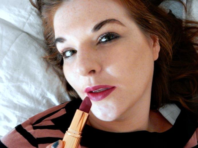 charlotte-tilbury-love-liberty-matte-revolution-lipstick