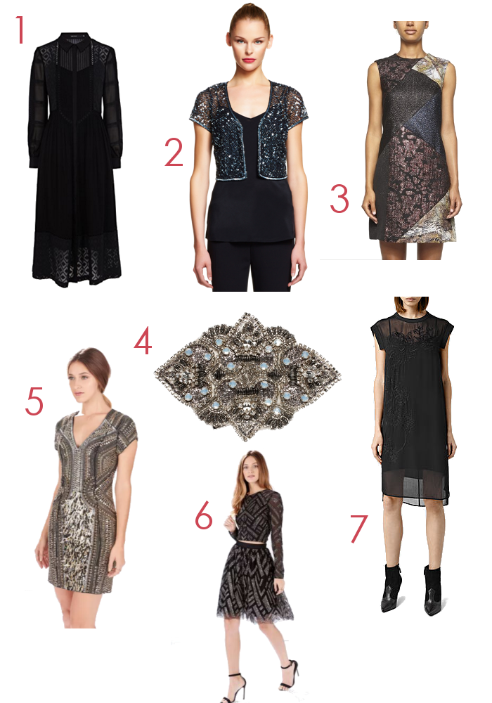 how-to-copy-reign-fashion-4
