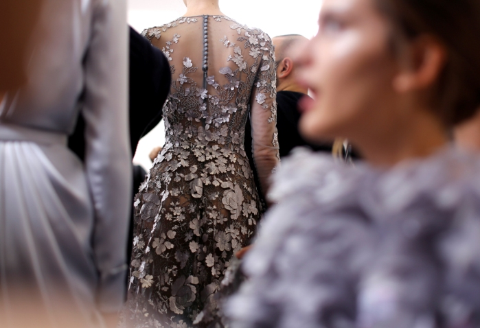 10 Most Loved Blog Posts of 2016 - Ralph and Russo