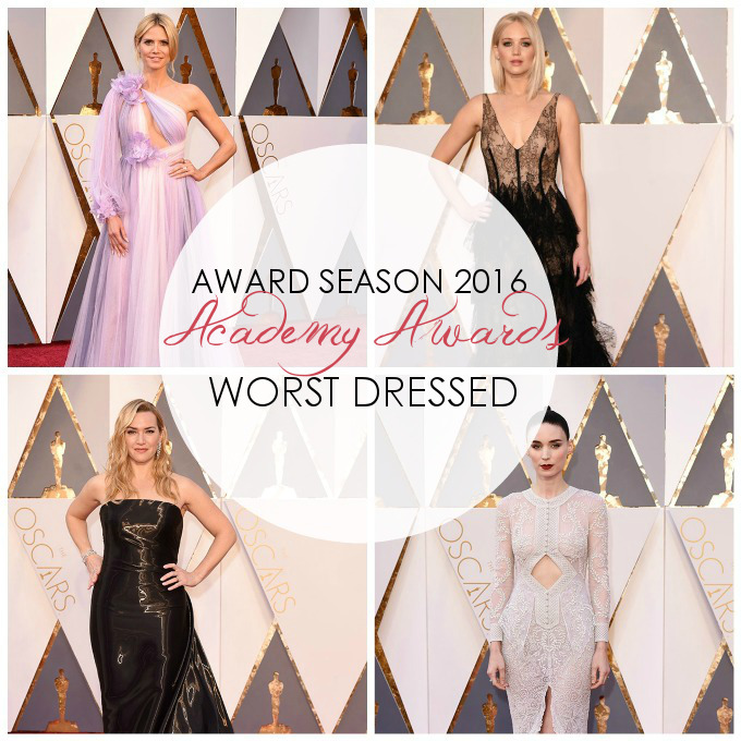 7-worst-dress-2016-oscars-academy-awards