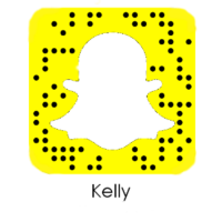 dream-in-lace-snapchat-code