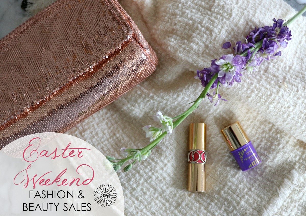 Easter Weekend Sale Codes I DreaminLace.com