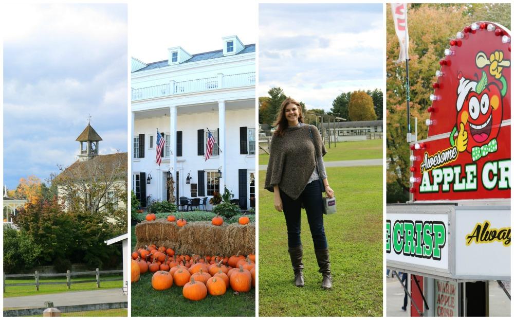 Rhinebeck Travel Guide I New York I DreaminLace.com #Travel #NewYork #Catskills