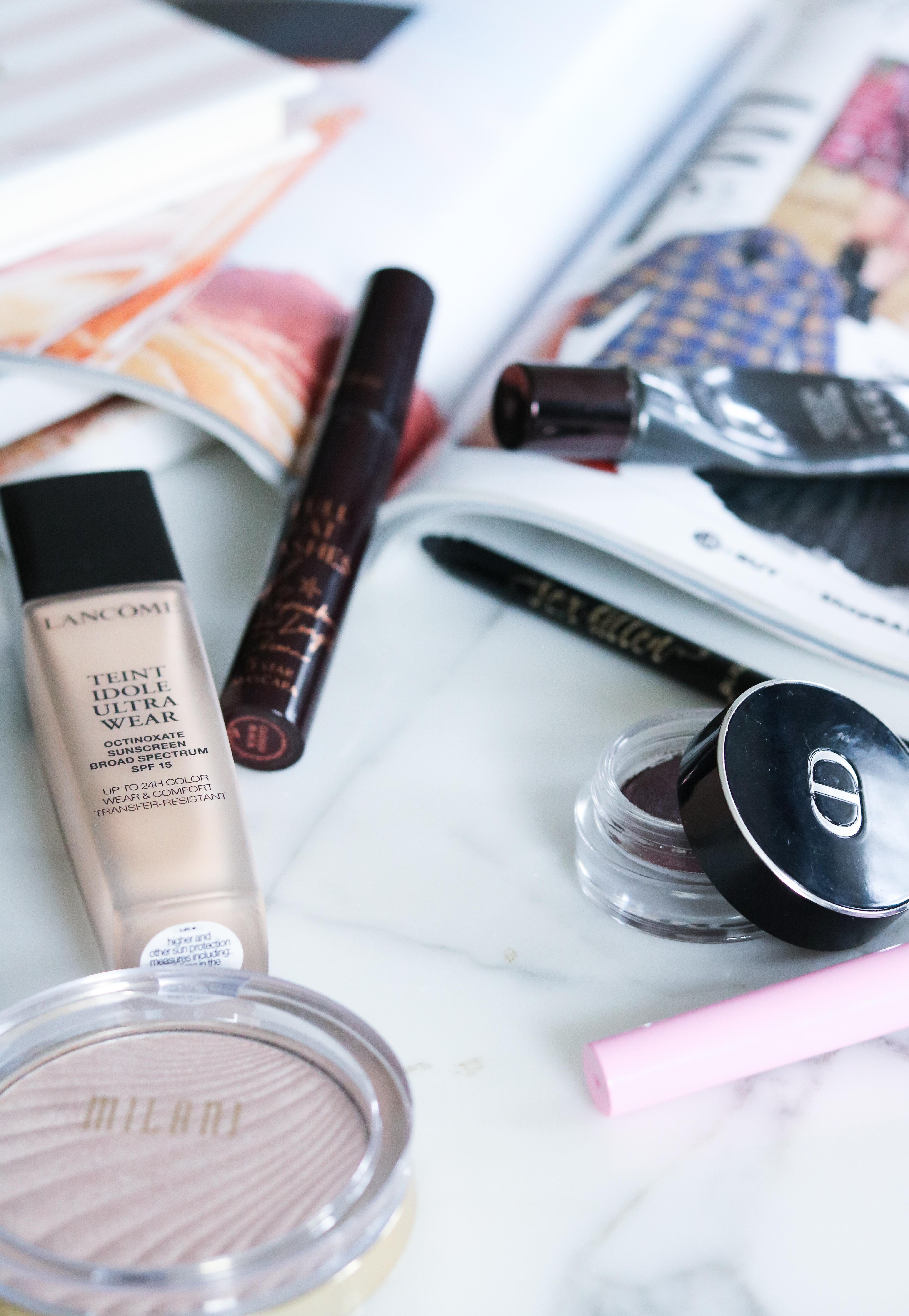 Best Beauty Blog Posts I Underrated Makeup Gems