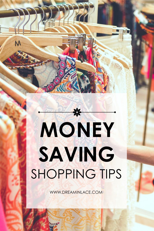Most Popular Blog Posts: Money-Saving Shopping Tips